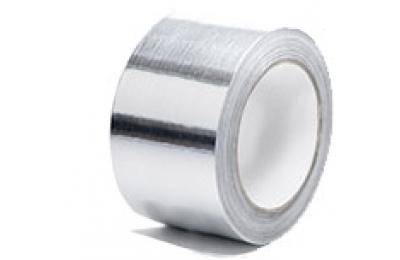Алюминиевая лента, рулон 1105, АМ 0.5x1200