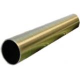 Латунная труба Л68, птв 19x1x4100